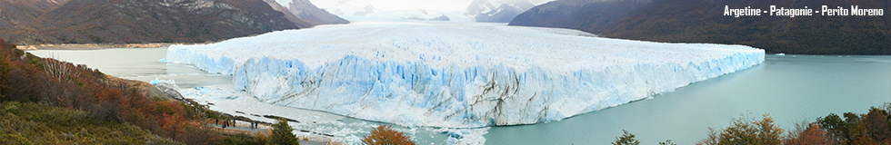 pano_argentine_sud_perito_moreno