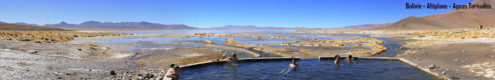 pano_bolivie_altiplano_aguas_termales
