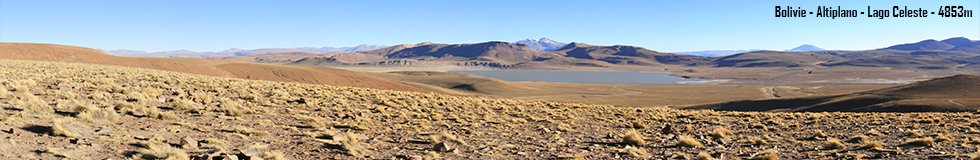 pano_bolivie_altiplano_lago_celeste