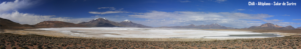 pano_chili_altiplano_salar_surire