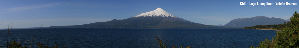 pano_chili_sud_osorno