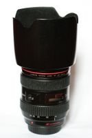 CANON ZOOM EF 24-70mm F2,8 USM